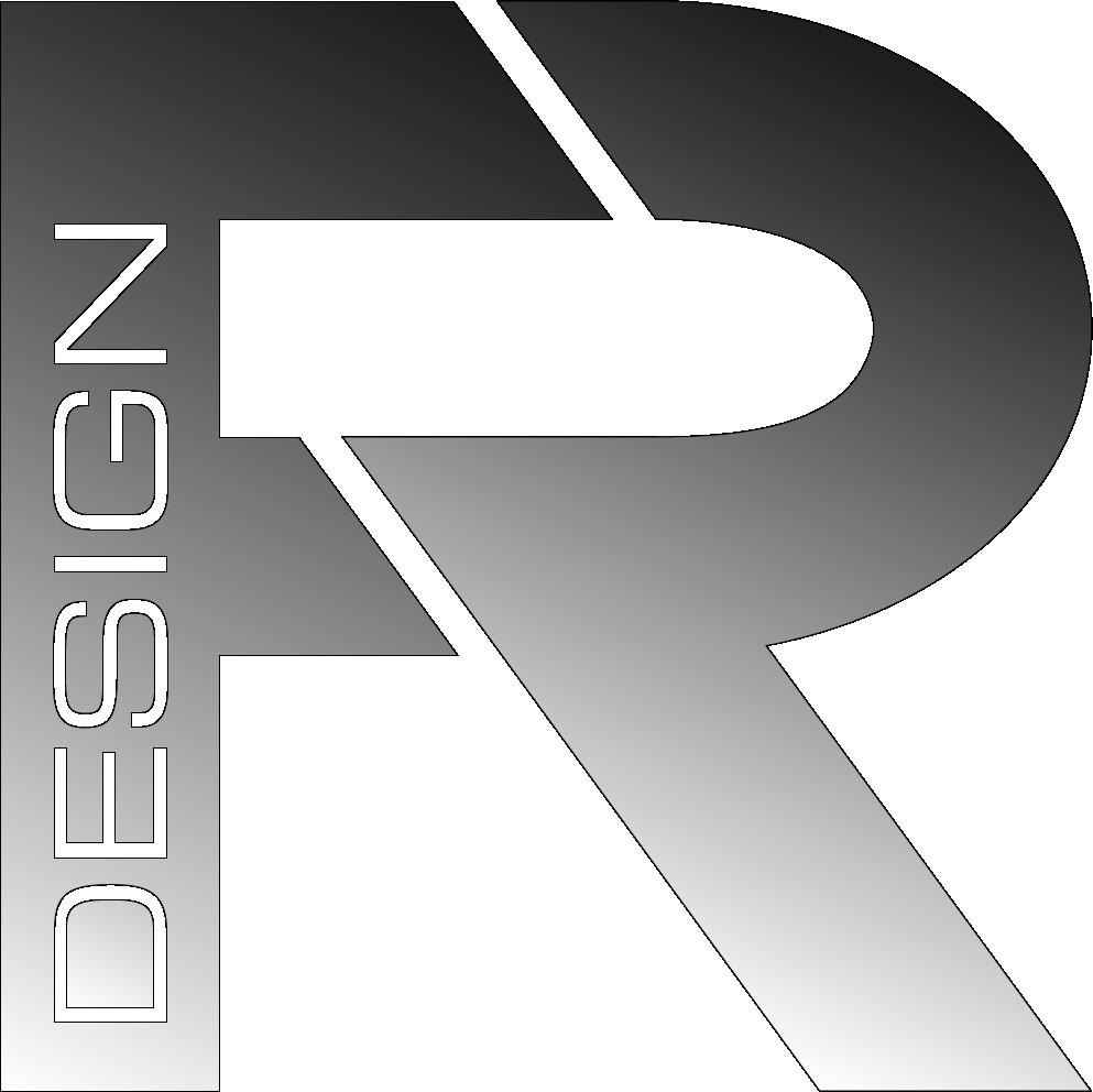 Logo Franzé Rocco Design