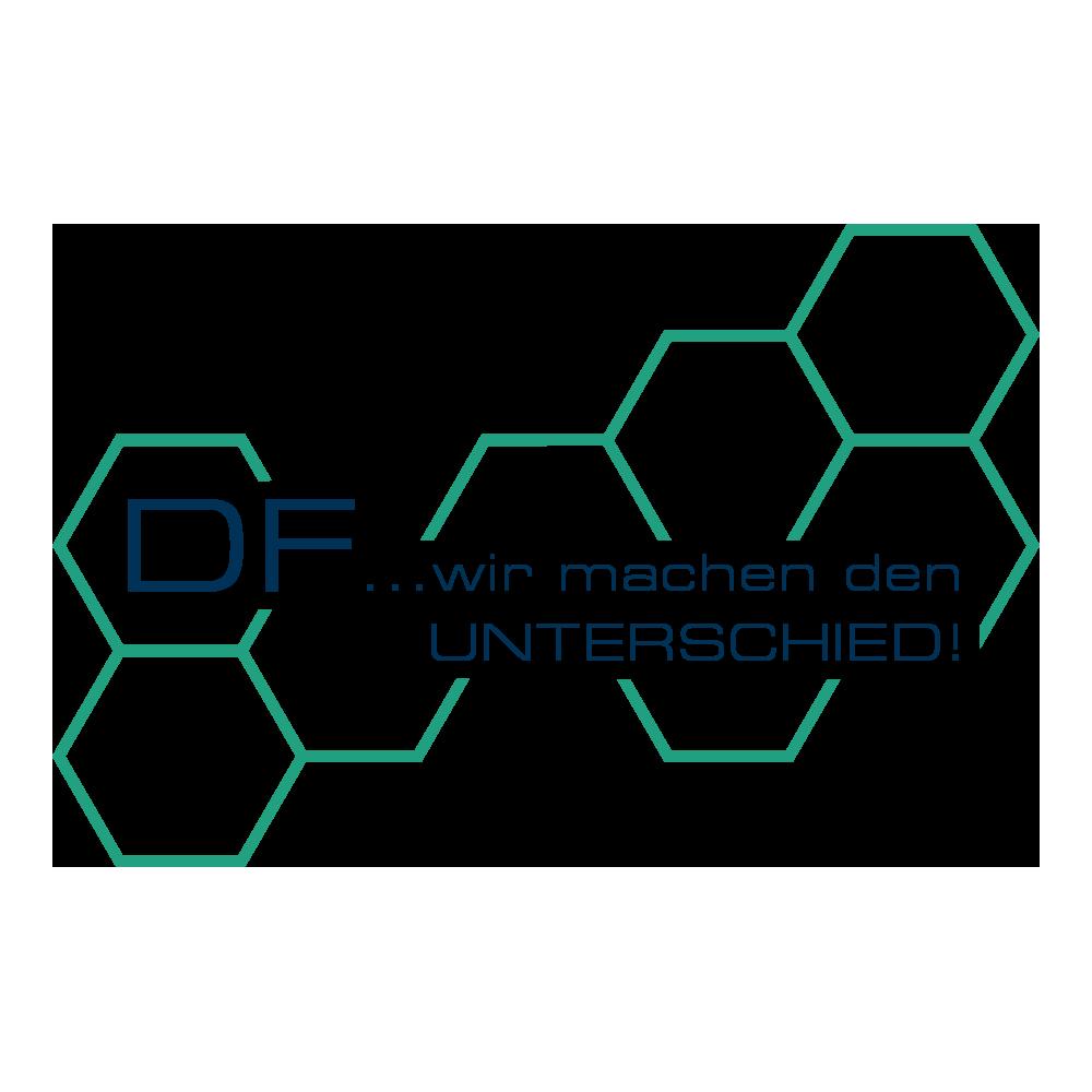 Logo DG Furfaro