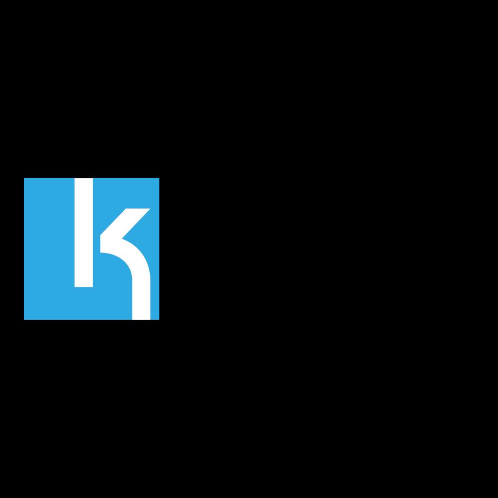 Logo KramerTools