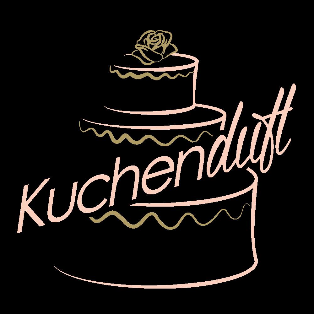 Logo Kuchenduft