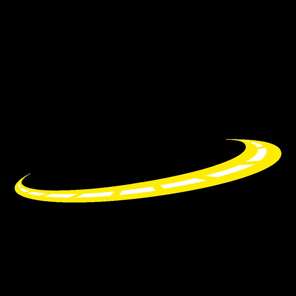Logo TLU
