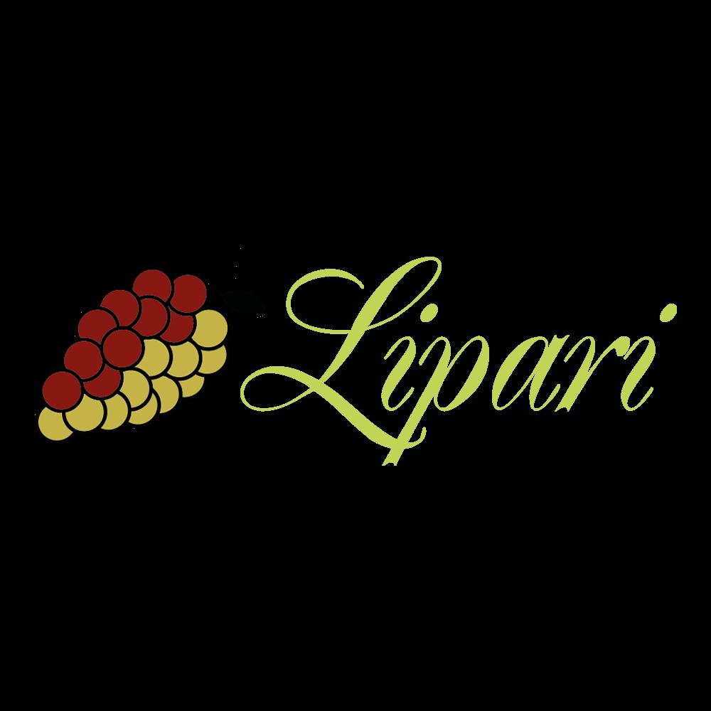 Logo Vinoboutique Lipari